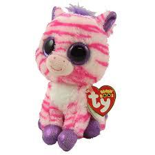 unicorn beanie boos names