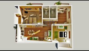 home design 3d floor plans 2 story small slyfelinos in two