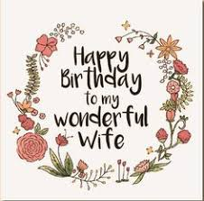 pin by vikas pandey on happy birthday greeting cards pinterest