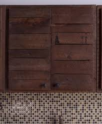 tile cool tile stores in raleigh nc design decor simple with