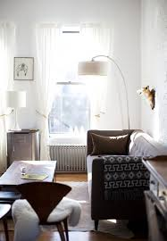 living room ideas for small apartments small living room design ideas apartment therapy