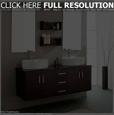 ikea bathroom cabinets white ikea bathroom cabinets ikea