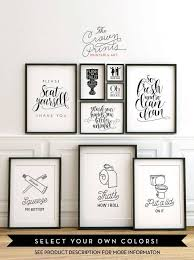 ideas for decorating bathroom walls bathroom wall ideas with regard to house paint decorating diy