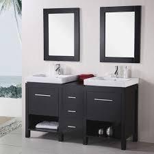 Vanities For Bathrooms Costco Bathroom Vanities Costco Home Design Unusual Bathroom Vanities