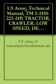 cheap tractor drawbar find tractor drawbar deals on line at