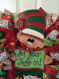315 best elves images on pinterest elves elf and christmas