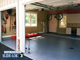 25 garage design ideas for your home and interior garage best garage interior design ideas new