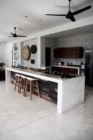 villa saba 10 in bali taps kitchen taps and inspiration