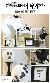 Home Decor For Halloween by 316 Best Holiday Halloween Images On Pinterest Halloween Ideas