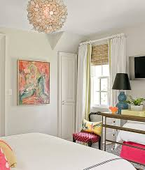 5 easy bedroom makeover design ideas homesthetics inspiring