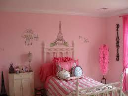 Paris Bedroom For Girls Ideas Paris Themed Room Decor Image Paris Themed Room Decor For