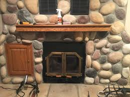 help with my older bis fireplace hearth com forums home