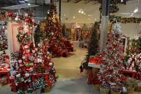pre lit christmas tree tech getting a big boost this holiday season