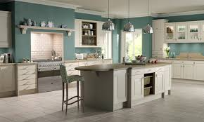 kingswell kitchens and bedrooms kitchen ranges