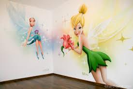 fresque chambre fille chambres de filles décoration graffiti page 2 sur 6 deco
