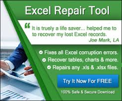 how to restore missing sheet tabs in microsoft excel