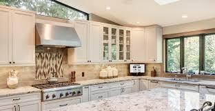 the best 28 images of ceramic tile for kitchen backsplash