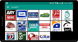 live tv apk live nettv 1mobile