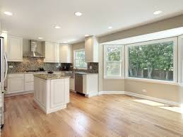 kitchen remodeling services bloomington in coffman roofing