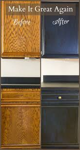 Black Glazed Kitchen Cabinets 1400 Best Furniture Ideas Images On Pinterest Furniture Makeover
