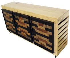 Reclaimed Sideboard Sideboards Cabinets