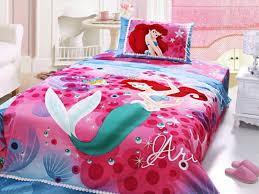 bedroom sets kids beds wayfair twin canopy bed bedroom kids