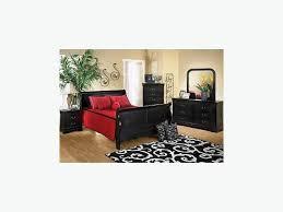 lovely modest aaron bedroom set aaron furniture rent to own