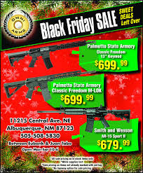 palmetto state armory black friday albuquerque journal business directory coupons restaurants