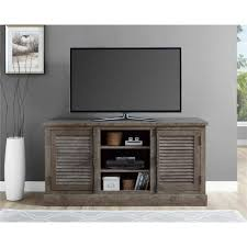 Pine Living Room Furniture Tv Stands Rustic Tv Stands Parota Stand Staggering Picture