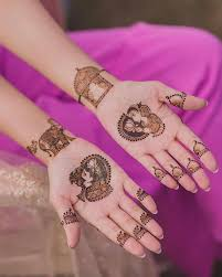 2754 best mehndi images on pinterest drawing feminine tattoos