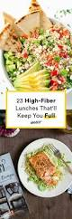 25 best ideas about need to on pinterest need to know diy food