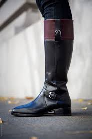 mens black riding boots 207 best boots images on pinterest shoes over the knee boots