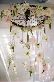 Wagon Wheel Home Decor 25 Best Wagon Wheel Chandelier Ideas On Pinterest Wagon Wheel