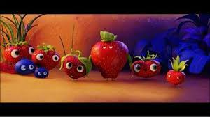 2013 cloudy with a chance of meatballs 2 movie wallpapers image 1385739 217708308353478 1694305907 n jpg cloudy with a