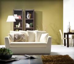 Paint Color Match by How To Match Lighting With Decor