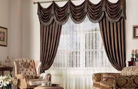 Window Curtains And Drapes Ideas Decor Modest Window Curtains And Drapes Ideas Awesome For You