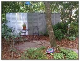Inexpensive Backyard Privacy Ideas Outdoor Privacy Screen Ideas Outdoor Privacy Screen Ideas
