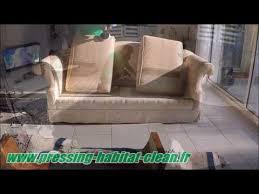 odeur de pipi de sur canapé nettoyer canapé tissu odeur