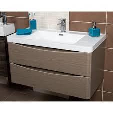 Traditional Bathroom Vanity Units by Bathroom Vanity Units Wayfair Co Uk