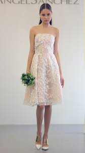 123 best angel sanchez wedding dresses images on pinterest