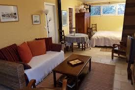 chambre d hote dieppe chambre d hôtes suite familiale pour 2 à 4 personnes de dieppe