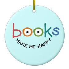 book ornaments keepsake ornaments zazzle