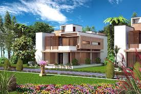 4600 sq ft 3 bhk 4t villa for sale in northstar hillside gandipet