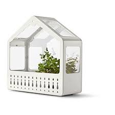 Windowsill Greenhouse 71 Best Garden Images On Pinterest Accessories Balcony And Bath