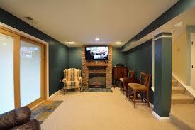 family home decor basement family room ideas amazing home design