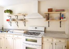 glorious metal kitchen cabinets miami tags steel kitchen