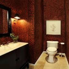 chocolate brown bathroom ideas and brown bathroom ideas room design remodel before after