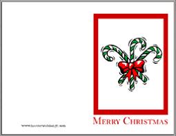 card u2013 page 10 u2013 happy holidays
