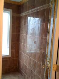 bathrooms and tiles u2014 five star general construction
