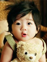 deluxe simple 21 chinese baby meme testing testing wallpaper site
